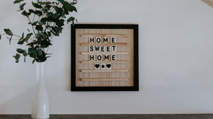Ferm Living - Wohndesign aus dem hohen Norden