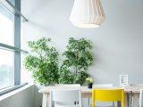 Nordisches Design in den eigenen vier Wänden – dänische Möbel werden immer beliebter